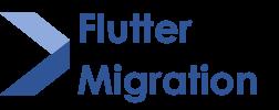 Flutter Migration